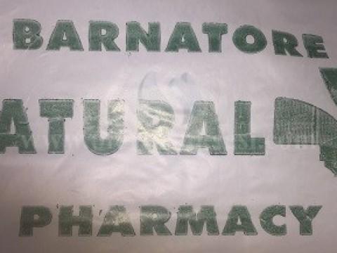 Ofroj pune / teknike te farmacis