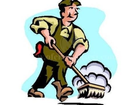 Bej pastrimin  e objekteve-ndertesave