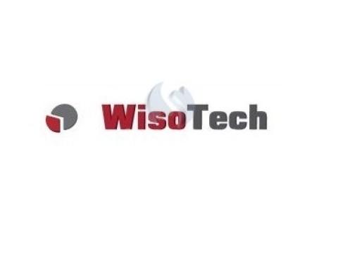 Ofroj pune / Zhvillues të Softuerit të specializuar në teknologjitë - NET.