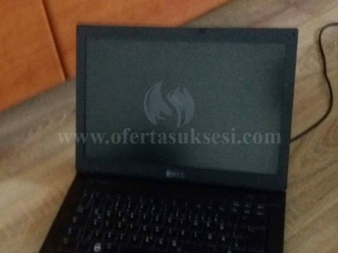 Shes laptob Dell latitude E6410,