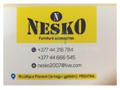 Ofroj pune per perfaqesuese e marketingut ne Ferizaj