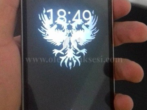 Shes telefonin Blackview A7 3G