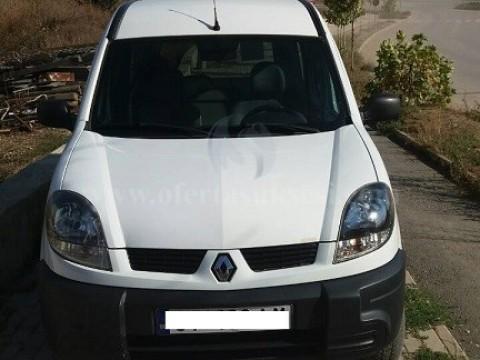 Shes Renault Kango (pickup) 1.9, dizel,