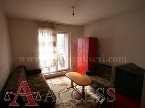 Jap me qira banesen 45m2 kati i -V- / Prishtine