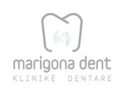 Ofroj pune / Asistente e stomatologut