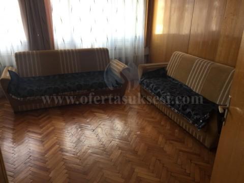 Jap me qira banesen 67m2 kati i -IX- / Prishtine