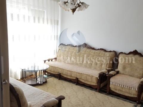Jap me qira banesen 70m2 kati i -VII- / Prishtine