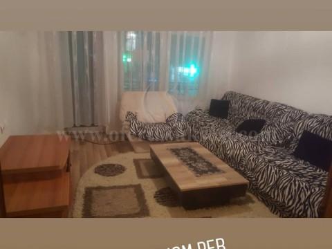 Jap me qira dhoma ne kuader te shtepis 300m2 dy katshe / Prishtine
