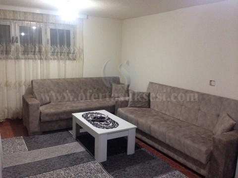 Jap me qira banesen-dhomen 25m2 kati predhes / Prishtine