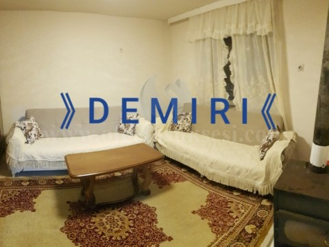 Jap me qira katine e -I- te shtepis 90m2 / Prishtine