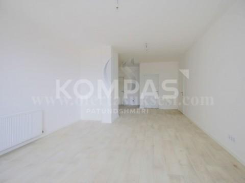 Shes banesen 92m2 kati i -II- / Prishtine