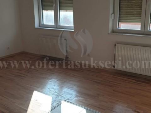 Jap me qira banesen 59m2 kati i -IV- / Prishtine