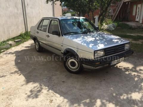 Shes VW Jetta 1.6 benzin,