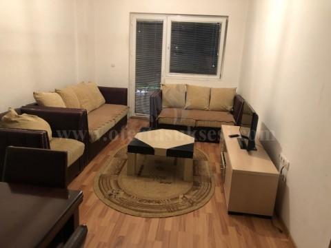 Jap me qira banesen 76m2 kati i -III- / Prishtine