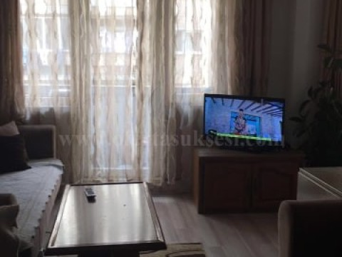 Shes banesen 36m2 kati i -II- / Fushe Kosove