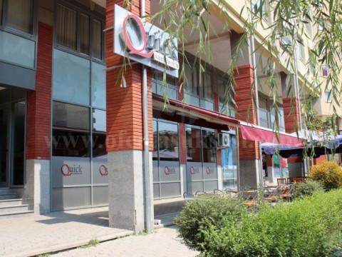 Shes vend parkingun 300m2 / Prishtine
