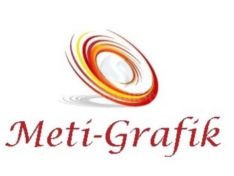 Meti-Grafik