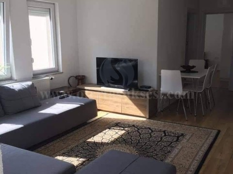 Jap me qira katin e parë të shtepisë me hapsirë 91m2 / Prishtine-a
