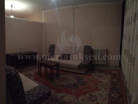 Jap me qira banesen 52m2 kati i -IV- / Prishtine
