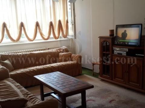 Shes banesen 76m2 kati i -I- / Prishtine