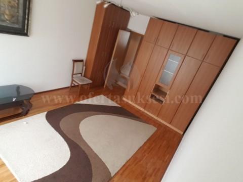 Jap me qira banesen 54m2 kati i -V- / Prishtine