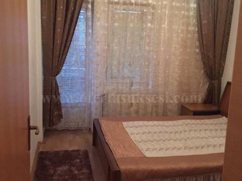 Jap me qira banesen 65m2 kati i -II- /Prishtine