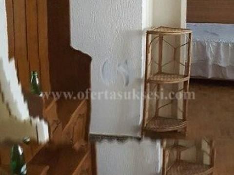 Jap me qira banesen 54m2 kati i -IV- / Prishtine