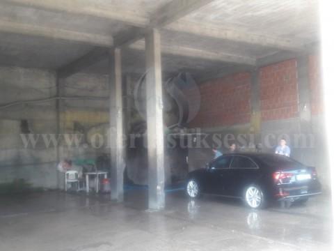 Jap me  qira lokalin/objektin 160m2 kati perdhes / Prishtine