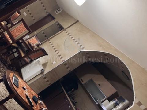 Jap me qira banesen 110m2 kati i -III- / Prishtine