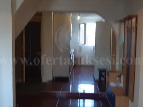 Jap me qira banesen 70m2 kati i -V- / Prishtine