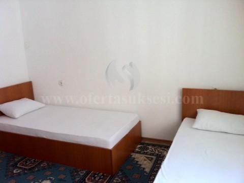 Jap me qira katin e shtepis 80m2 kati i -I- / Prishtine