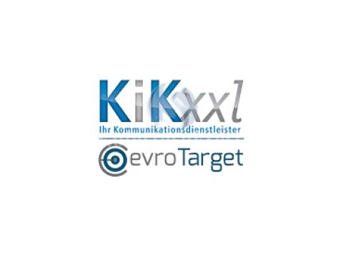 Ofroj pune / Këshilltar për klientë në gjuhën Holandeze
