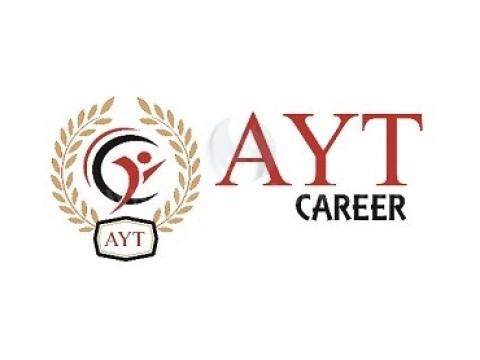 Ofroj pune sezonal ne Turqi