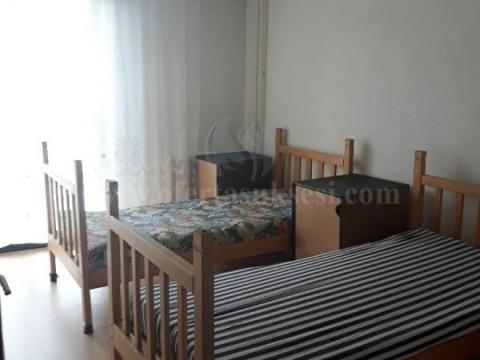 Jap me qira banesen 63m2 kati i -VIII- / Prishtine