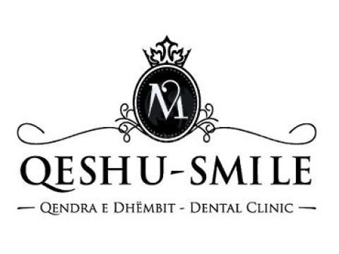 Ofroj pune / asistente stomatologjike