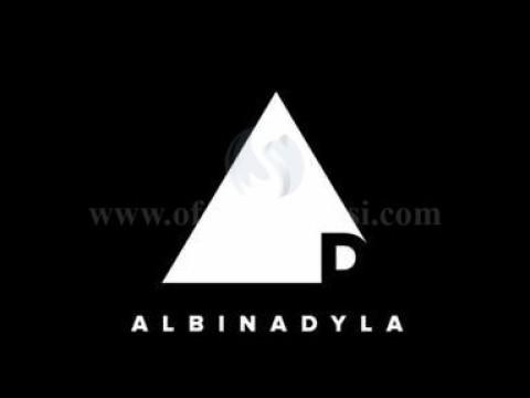 Ofroj pune per disa punetor / Gjakove-Prishtine