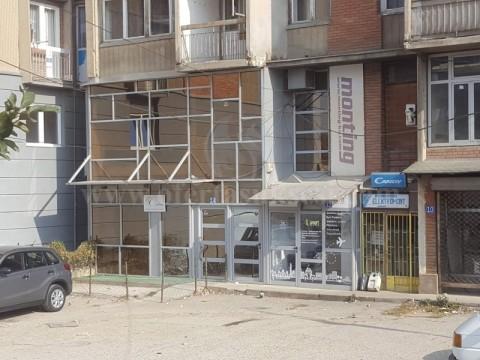 Jap me qira lokalin 75m2 kati perdhes / Prishtine