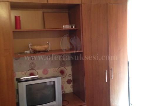 Shes banesen-garsoniren 30m2 kati i -III- / Prishtine