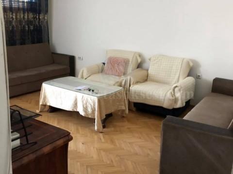 Jap me qira banesen 70m2 kati i -I- / Prishtine