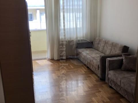 Jap me qira banesen 62m2 kati i -IV- / Prishtine