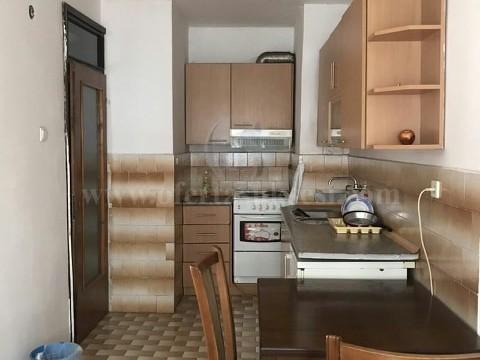 Jap me qira banesen 45m2 kati i -I- / Prishtine
