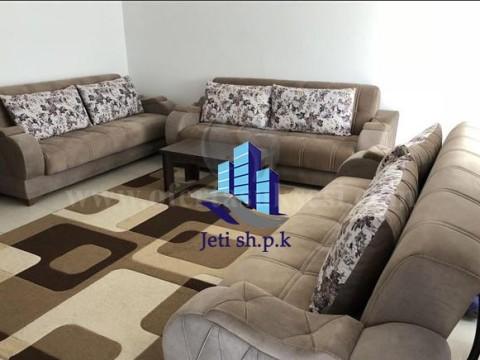 Shes banesen 47m2 kati i -I- / Prishtine