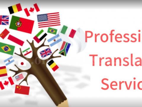 PUNOJ NGA SHTËPIA / Përkthyes gjyqësor i licencuar PRIZREN