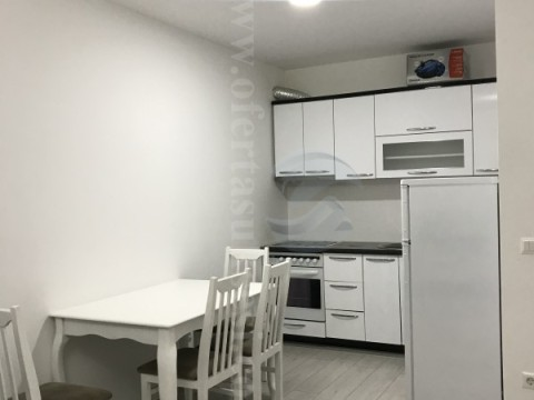 Jap me qira banesen 60m2 kati i -II- / Prishtine