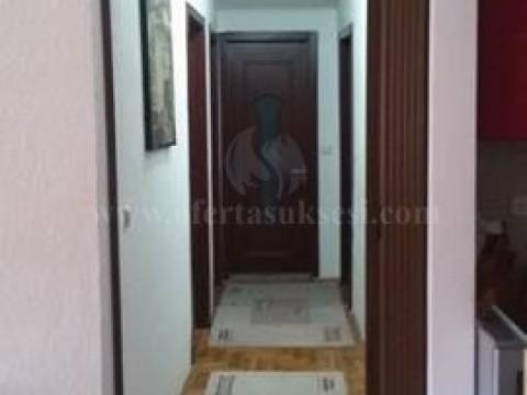 Shes banesen 115m2 kati i -VIII- / Prishtine