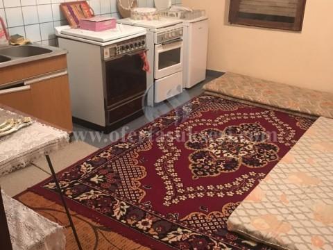 Jap me qira shtepin 150m2 dy katshe / Prizren