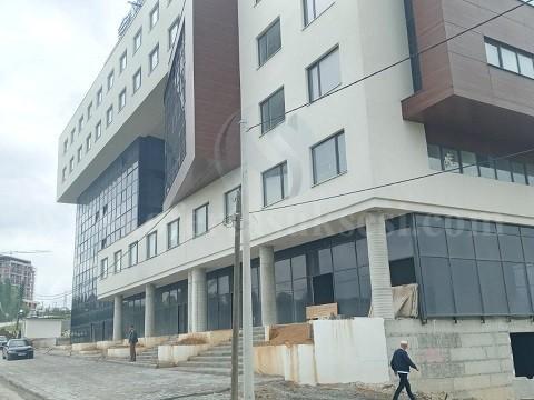 Shes ose Jap me qira lokalin 43m2 kati i -V- / Prishtine