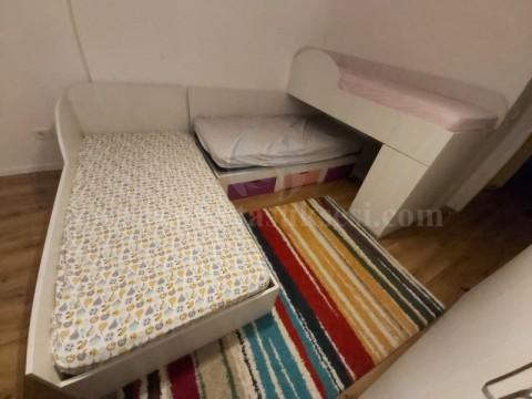 Shes 3 shtreter/kauqa + dyshek