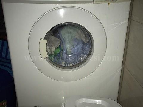 Shes lavatriqen