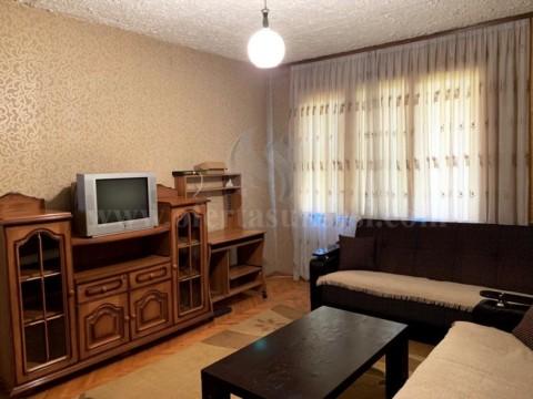 Jap me qira banesen 50m2 kati i -IV- / Prishtine